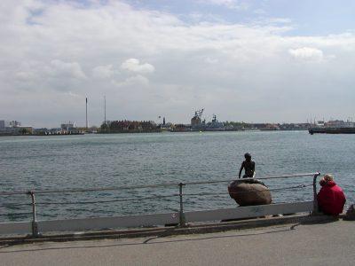 Copenhagen - 2002-04-30-133731