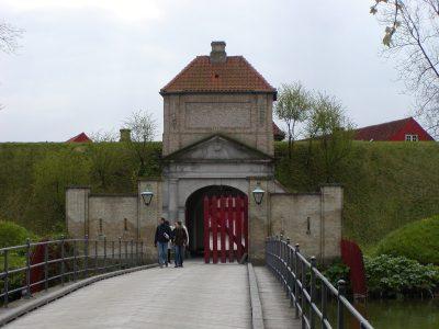 Copenhagen - 2002-04-30-135049