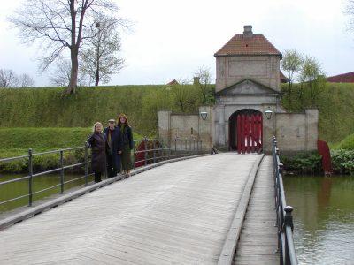 Copenhagen - 2002-04-30-135133