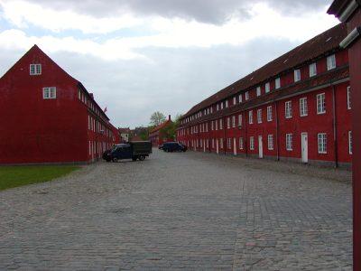 Copenhagen - 2002-04-30-135337