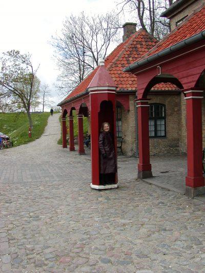 Copenhagen - 2002-04-30-135406