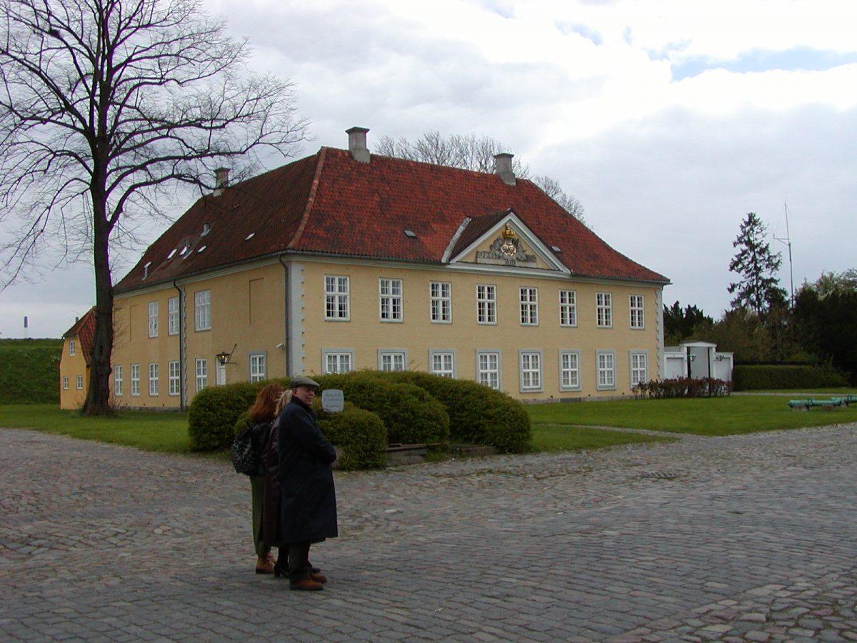 Copenhagen - 2002-04-30-135644