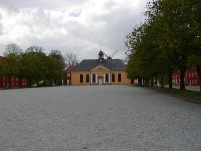 Copenhagen - 2002-04-30-135724