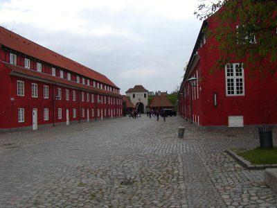 Copenhagen - 2002-04-30-135749