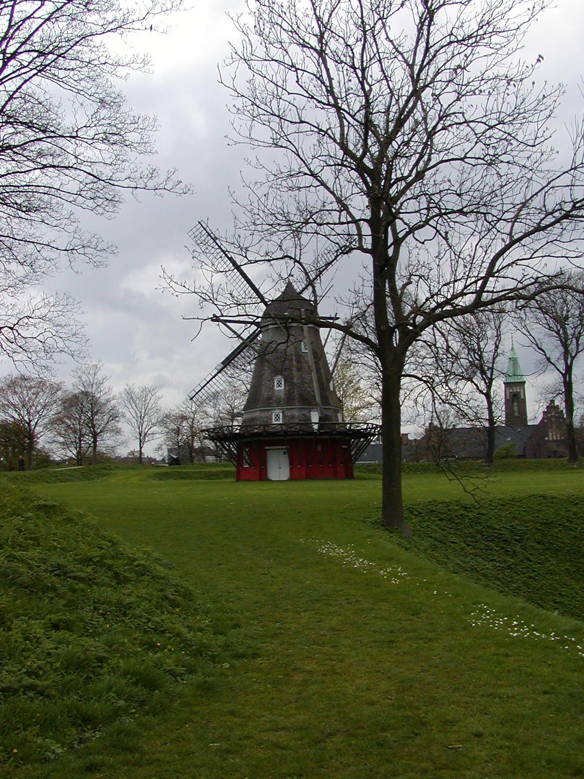Copenhagen - 2002-04-30-140039