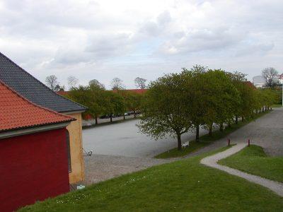 Copenhagen - 2002-04-30-140122