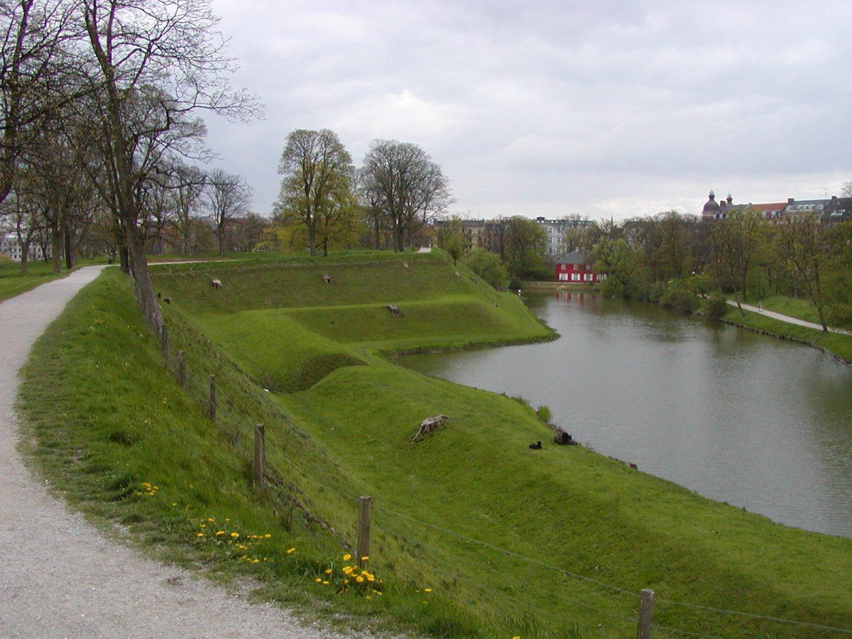Copenhagen - 2002-04-30-140132