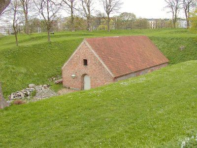 Copenhagen - 2002-04-30-140426