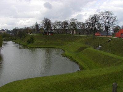 Copenhagen - 2002-04-30-140536