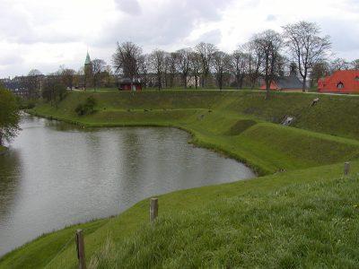 Copenhagen - 2002-04-30-140558