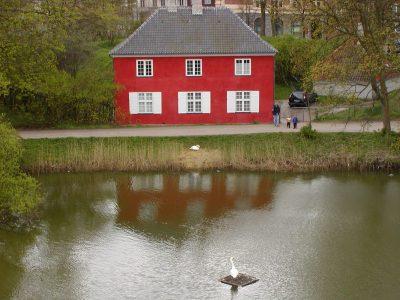 Copenhagen - 2002-04-30-140729