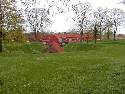 Copenhagen - 2002-04-30-140756
