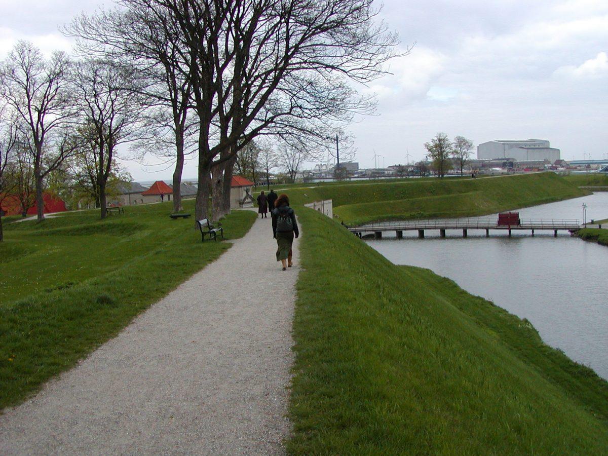 Copenhagen - 2002-04-30-140806
