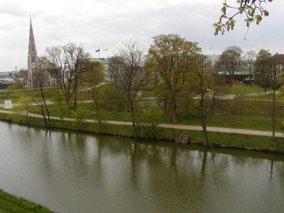 Copenhagen - 2002-04-30-140815