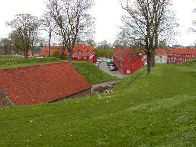 Copenhagen - 2002-04-30-140850