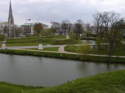 Copenhagen - 2002-04-30-140921