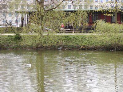 Copenhagen - 2002-04-30-141530