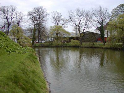 Copenhagen - 2002-04-30-141543