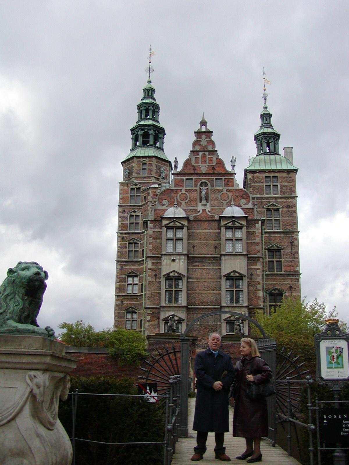 Copenhagen - 2002-05-01-135004