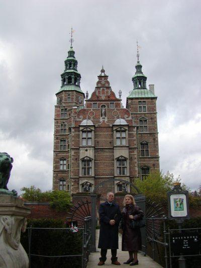 Copenhagen - 2002-05-01-135012