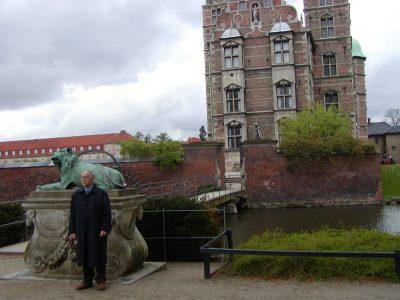 Copenhagen - 2002-05-01-135046