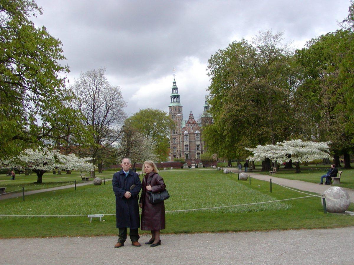 Copenhagen - 2002-05-01-135522