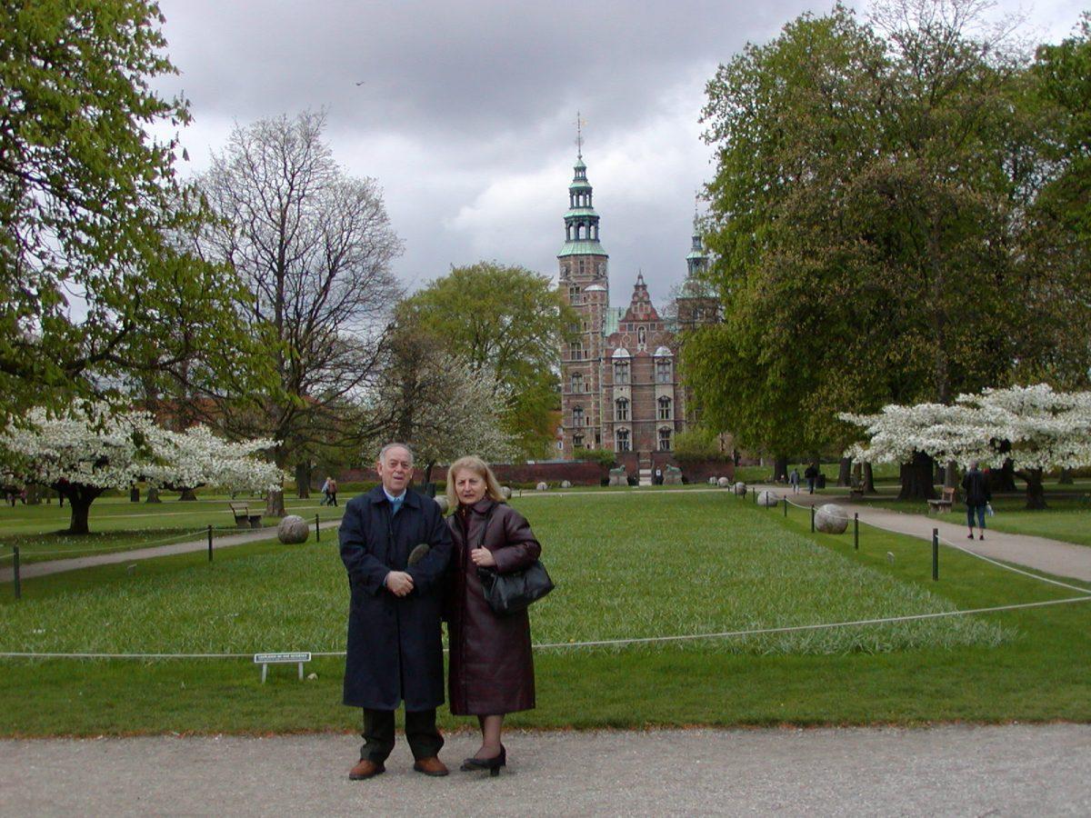 Copenhagen - 2002-05-01-135537