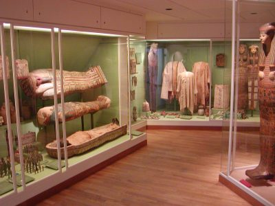 Nationalmuseet - 2002-06-05-153314