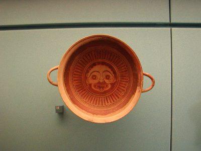 Nationalmuseet - 2002-06-05-154625