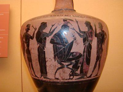 Nationalmuseet - 2002-06-05-162137