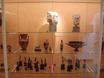 Nationalmuseet - 2002-06-05-162217