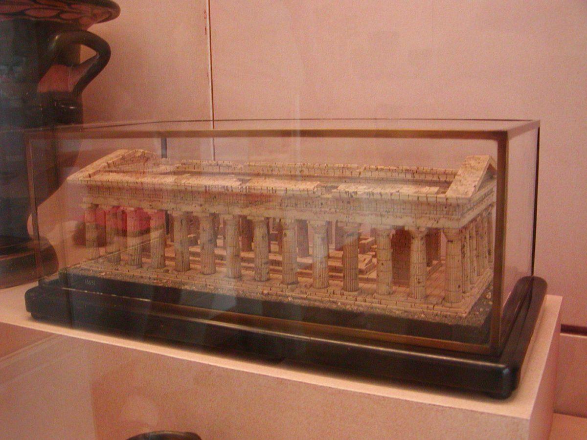 Nationalmuseet - 2002-06-05-162406