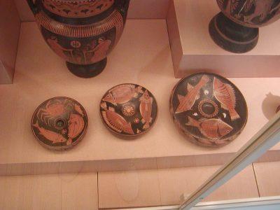 Nationalmuseet - 2002-06-05-162551