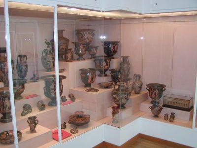 Nationalmuseet - 2002-06-05-162702