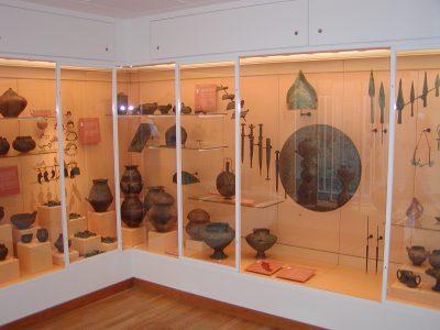 Nationalmuseet - 2002-06-05-162924