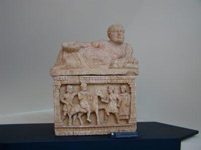 Nationalmuseet - 2002-06-05-163442