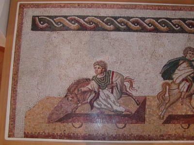 Nationalmuseet - 2002-06-05-163951