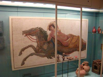 Nationalmuseet - 2002-06-05-164745