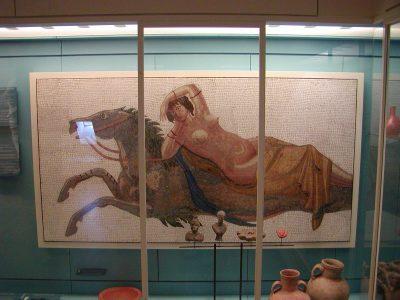 Nationalmuseet - 2002-06-05-164753