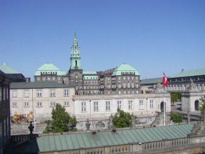 Nationalmuseet - 2002-06-05-165023