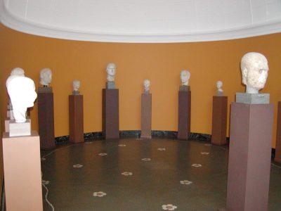 Ny Carlsberg Glyptotek - 2002-06-30-152155