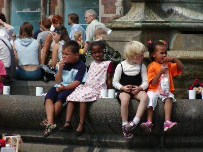Copenhagen - 2002-07-30-120607