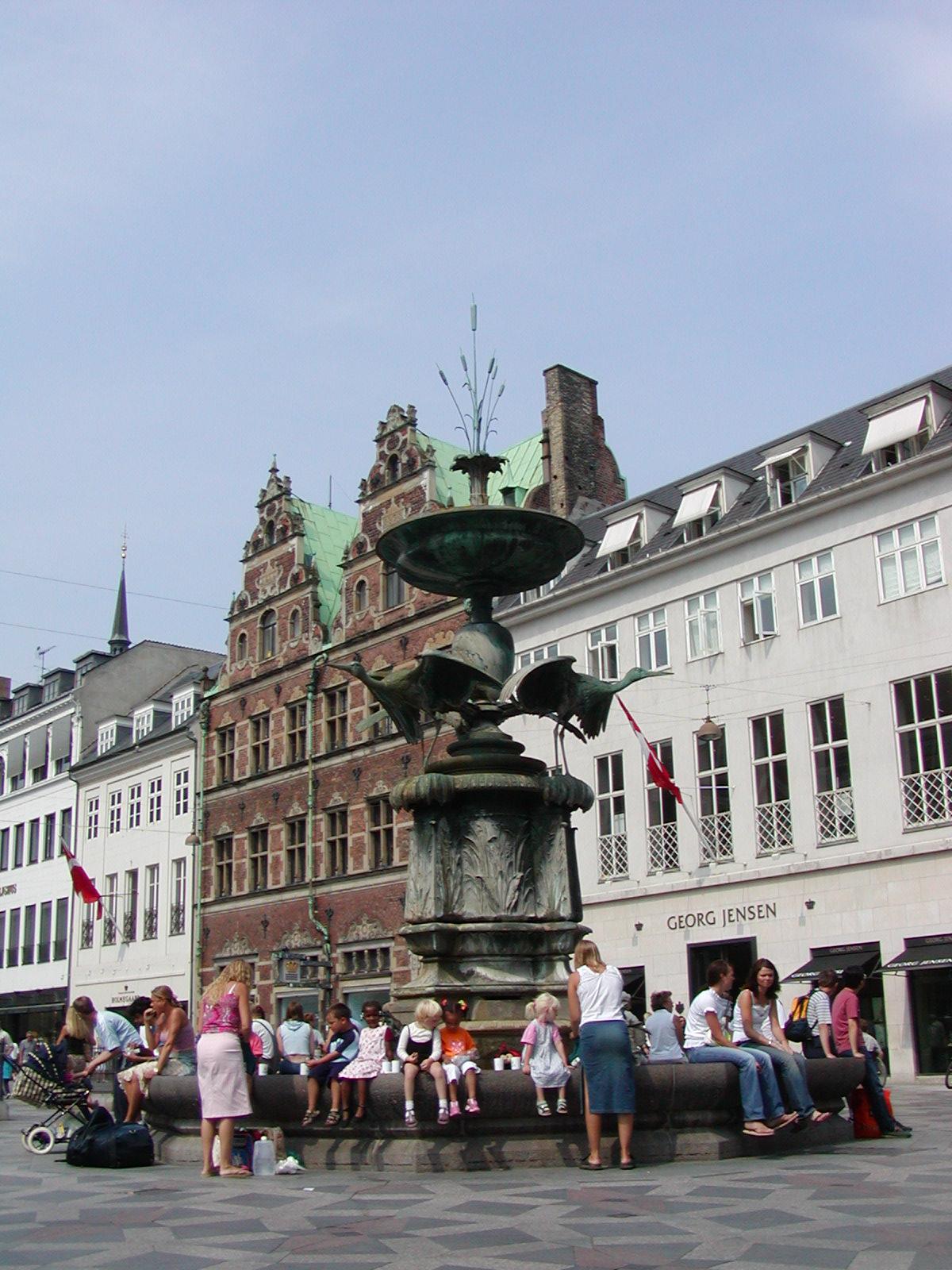 Copenhagen - 2002-07-30-120619