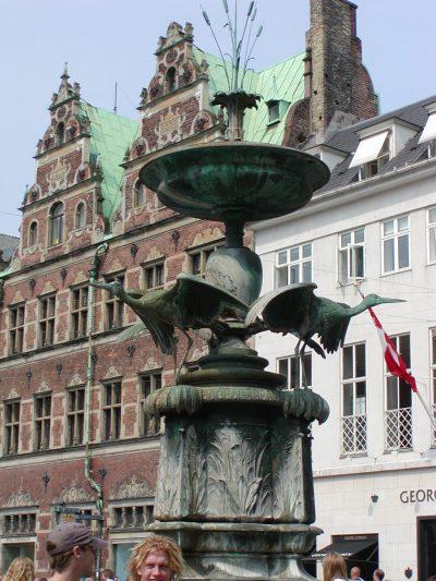 Copenhagen - 2002-07-30-120635