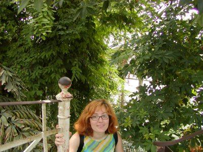 Botanic Garden - 2002-07-30-133359