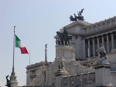 Rome - 2002-08-30-120456