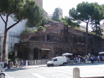 Rome - 2002-08-30-120734