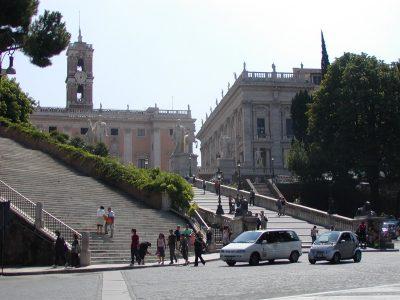 Rome - 2002-08-30-120823