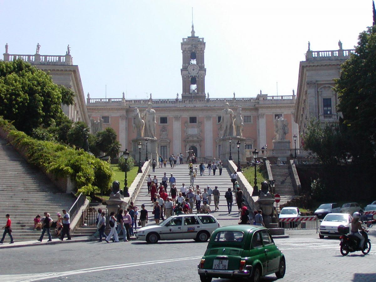 Rome - 2002-08-30-120941