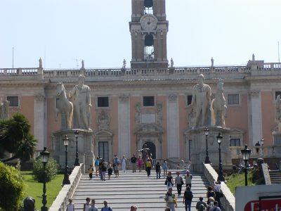 Rome - 2002-08-30-120951
